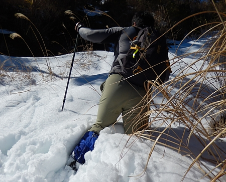 201402_snowhike_11.jpg