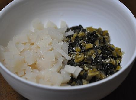 201402_suguki_05.jpg