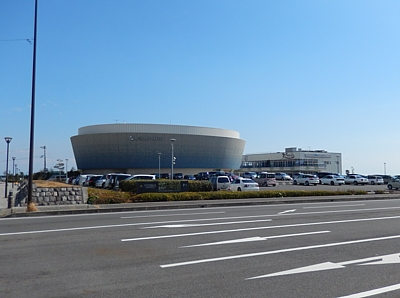 201402_yaidu_tsuna_01.jpg