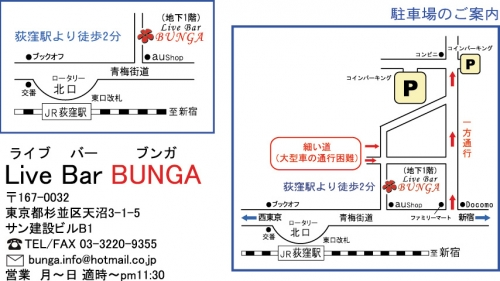 map10.jpg