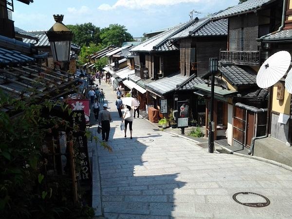 京都を行く その2