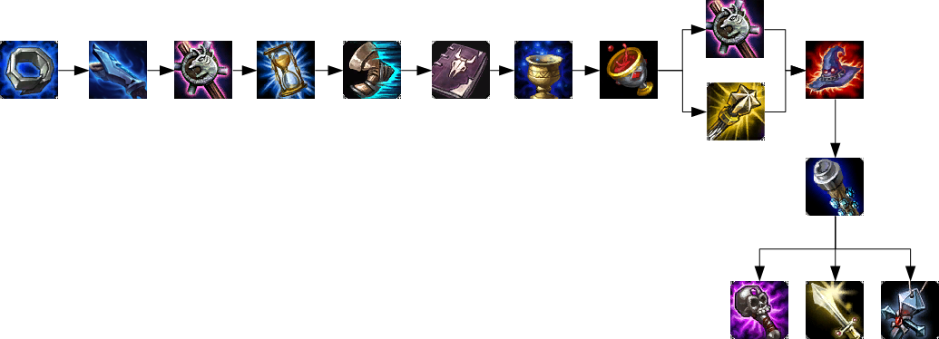 Lux_Build3.png