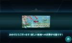 screenshot-201402220854490970.png