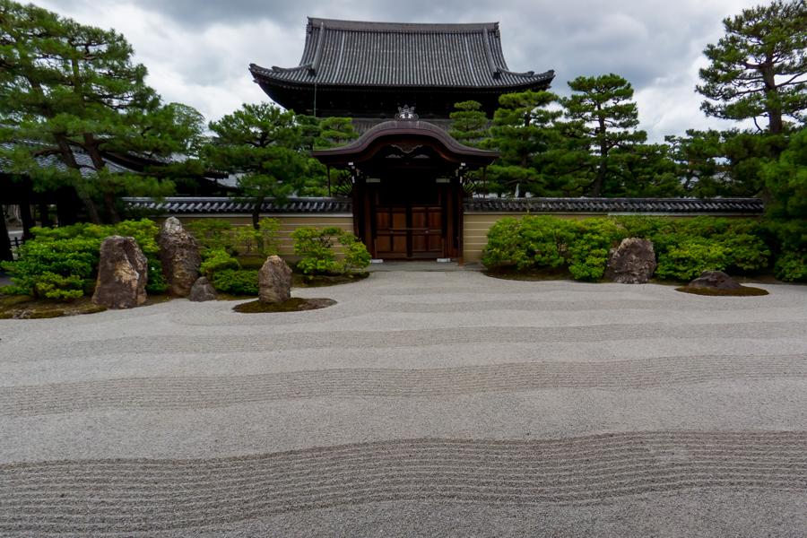 20140706-14.jpg