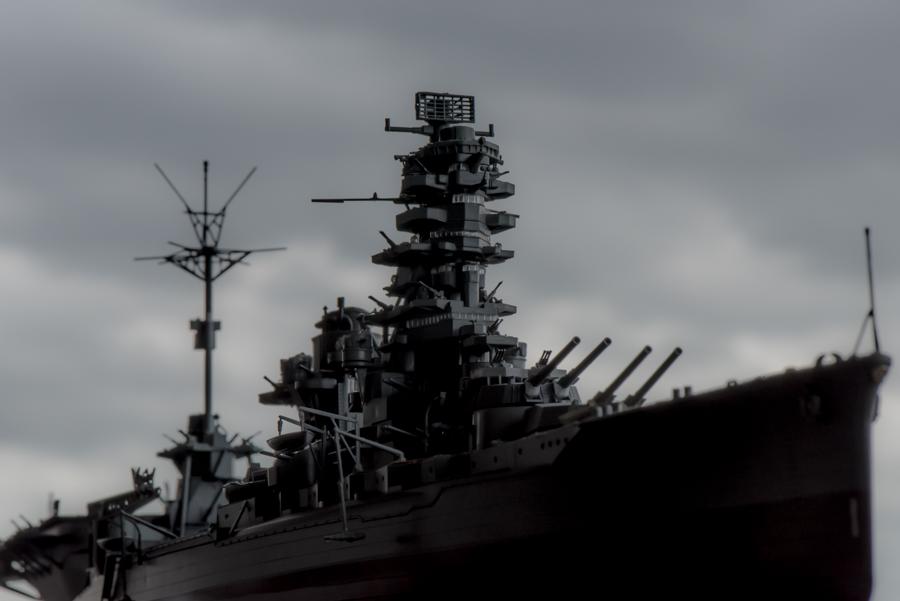 20140816-03.jpg