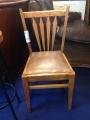 ドゥナァ椅子02