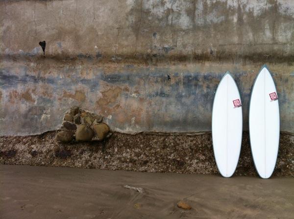 sdouble-surfboard.jpeg