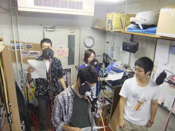 2014夏番3週目01