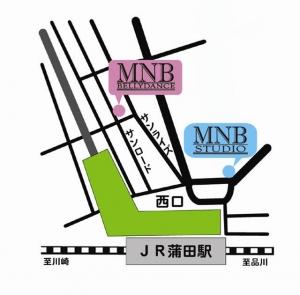 MNB地図2
