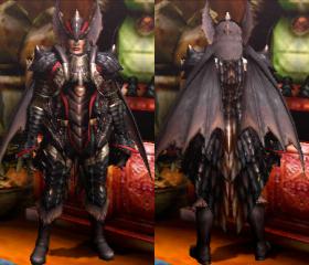 m_dragonXRR_gun_cc.png