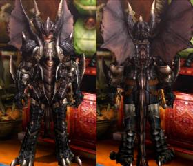 m_dragonXRR_ken.png