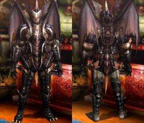 m_dragonXR_gun.png