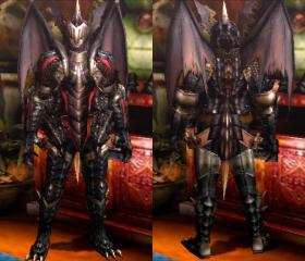 m_dragonXR_gun_cc.png