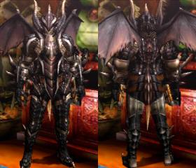 m_dragonXR_ken.png