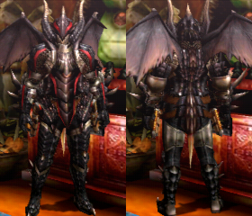 m_dragonXR_ken_cc.png