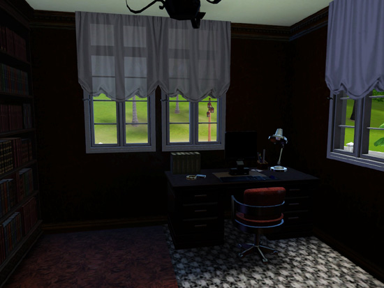 Screenshot-179_201404091341414b0.jpg