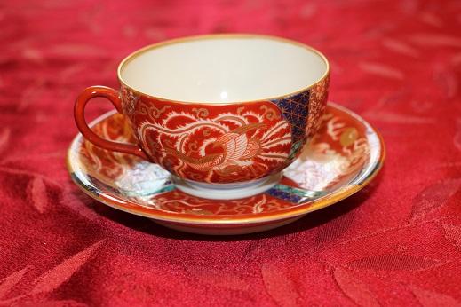 fukagawa tea cup 1