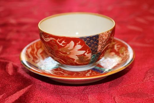 fukagawa tea cup 2