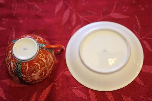 fukagawa tea cup 4