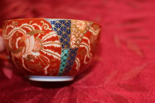 fukagawa tea cup 5