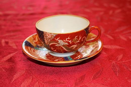 fukagawa tea cup 6