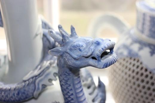 hirado dragon 14