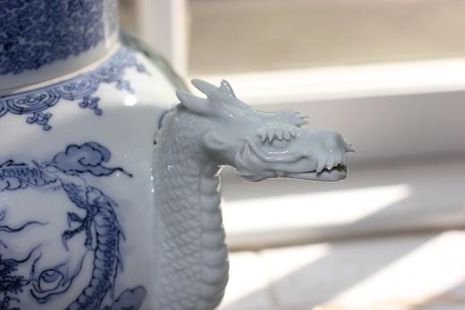 hirado dragon 15