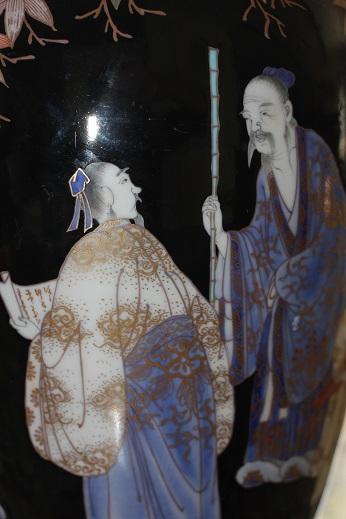 fukagawa noire 4