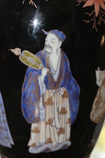 fukagawa noire 5