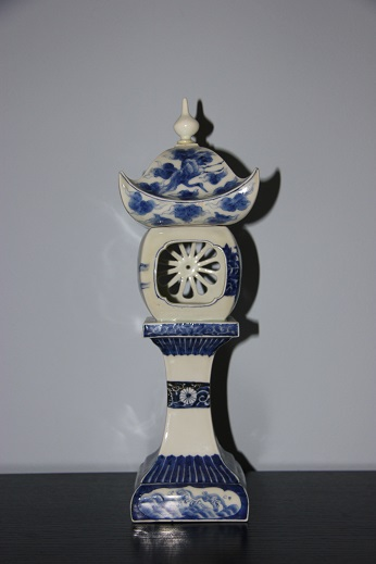 hirado lantern 5