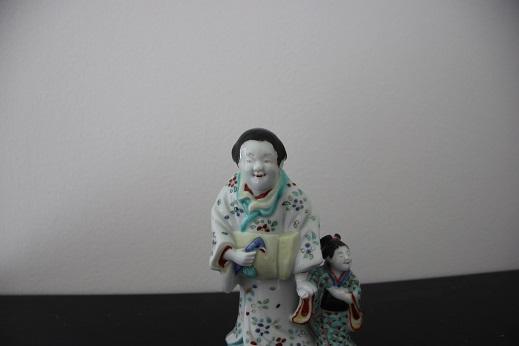 hirado figure 3