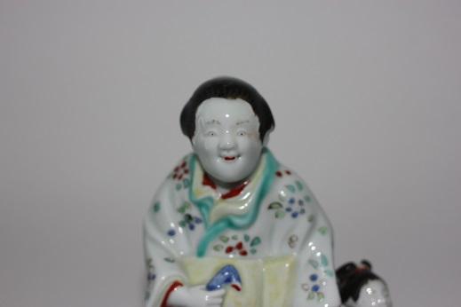 hirado figure 4
