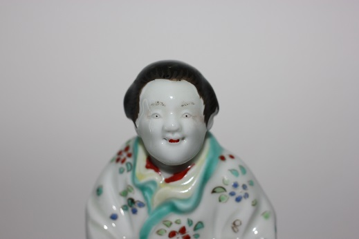 hirado figure 5