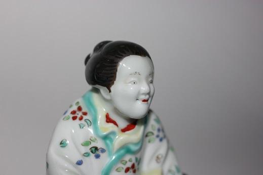 hirado figure 6