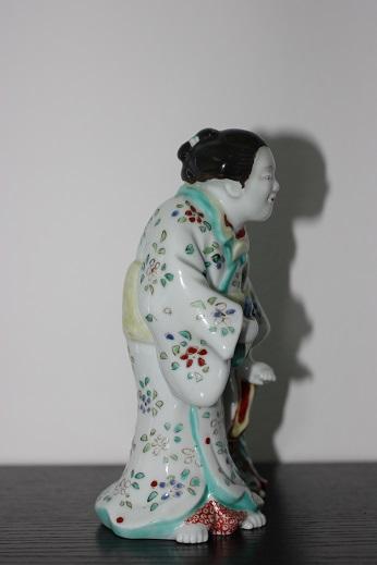 hirado figure 7