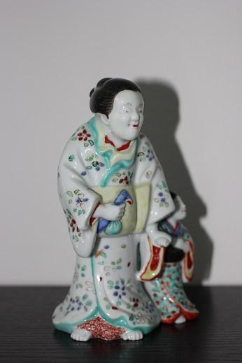 hirado figure 8