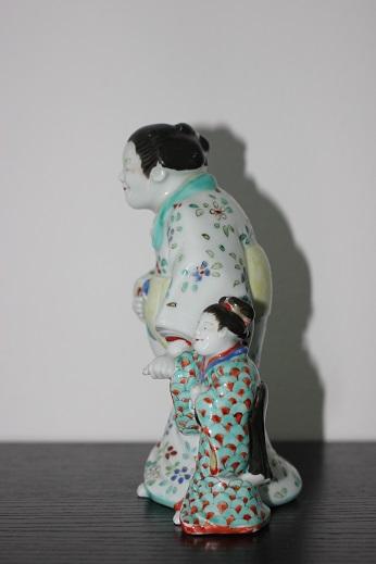 hirado figure 12