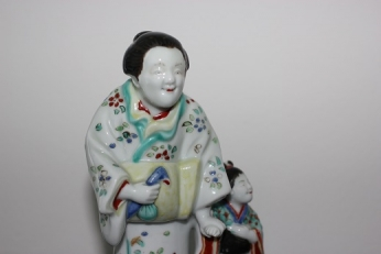 hirado figure 15