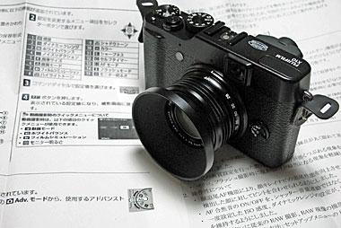 201406051.jpg