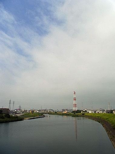 201408175.jpg