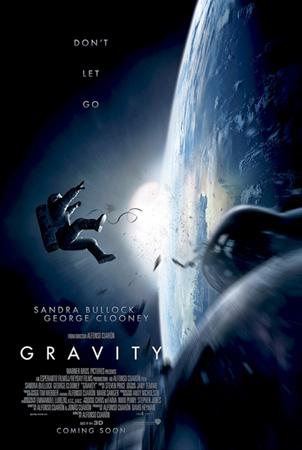 gravityposter.jpg