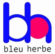 bh_logo2.jpg