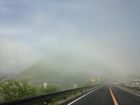fogs_140513.jpg