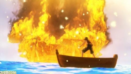海賊メリー