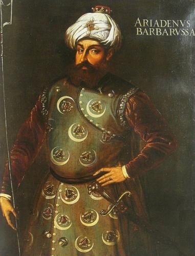 457px-Barbarossa_Hayreddin_Pasha.jpg