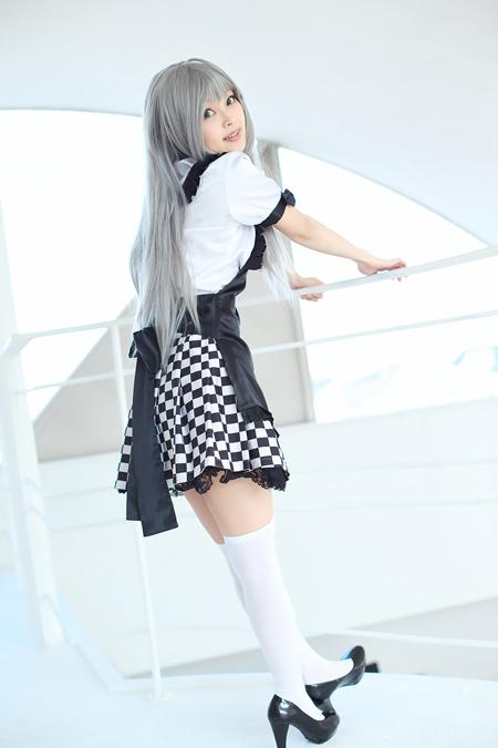 1354376_3(すかちゃんさん)