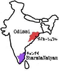 india_map_odissi.jpg