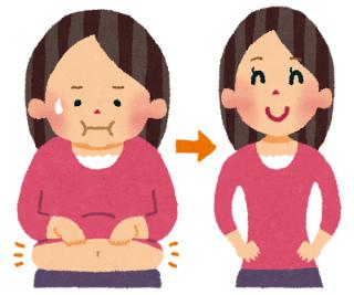 産後のダイエットは、体形を気にしましょう。