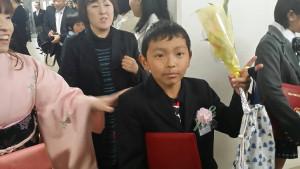 14sotugyousiki04.jpg