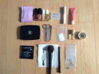 化粧道具2
